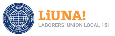 Laborers' Local Union 151